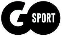 logo-go_sport